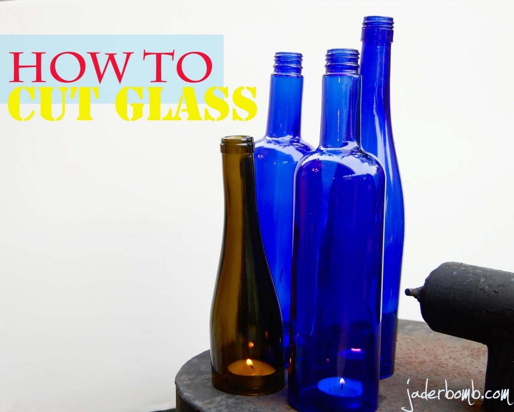 Top 10 DIY Posts of 2013 - WWW.JADERBOMB.COM