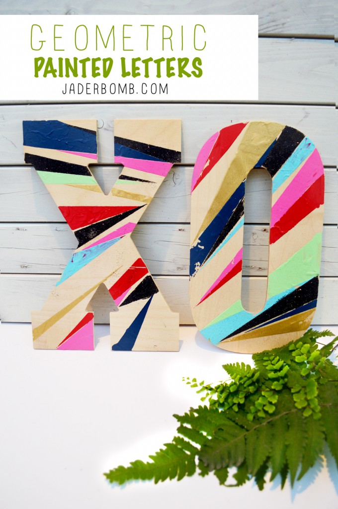 pretty-painted-wooden-letters-680x1024