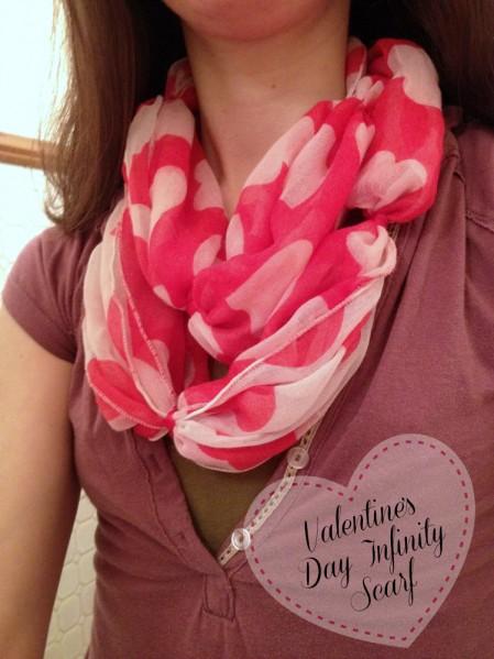 valentine-infinity-scarf-449x599