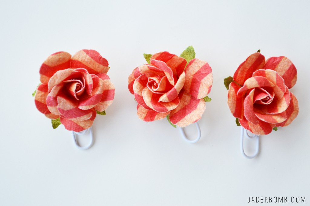 Things To Make With Paper Flowers Jaderbomb