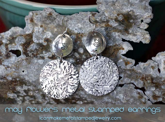 May-Flowers-Earrings-Two-Text-copy