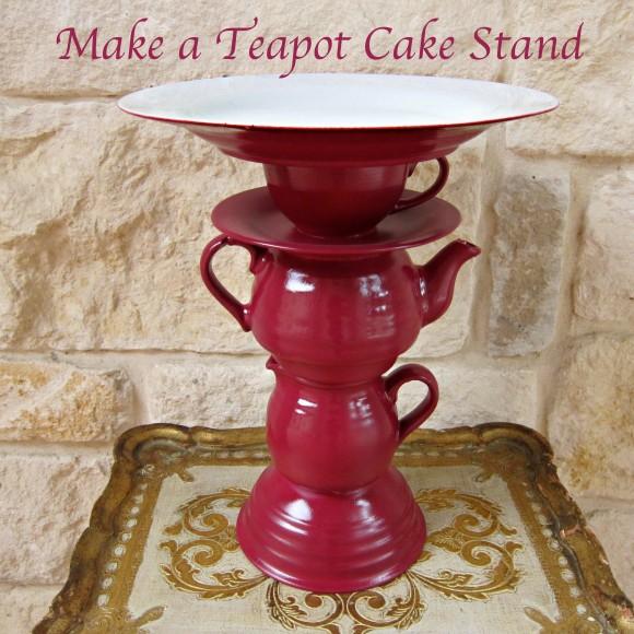 Teapot-Dessert-Stand1-580x580