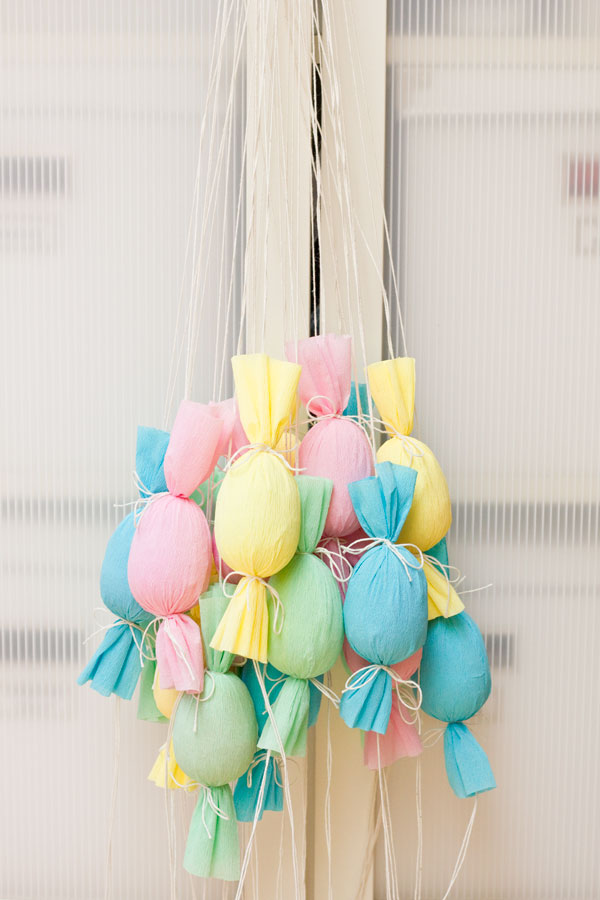 DIY-Easter-Egg-Poppers