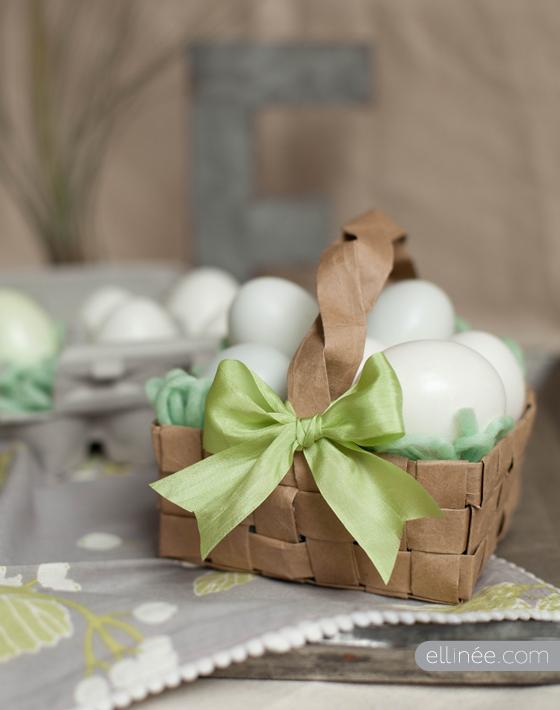 EasterBasket11