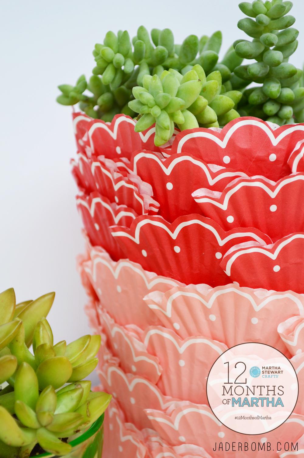 succulent-crafts