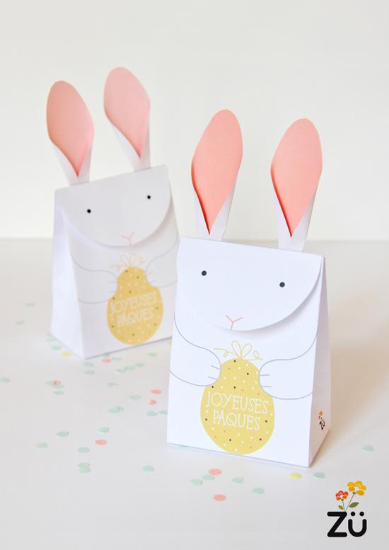 zu-bunnybox1