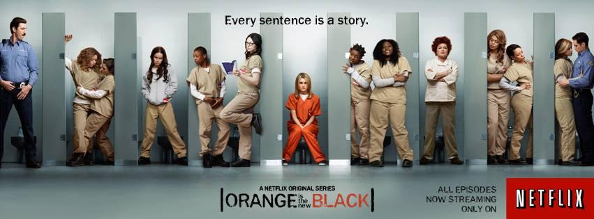 Orange-is-the-new-Black-2