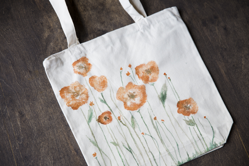 Watercolor_Poppies-8