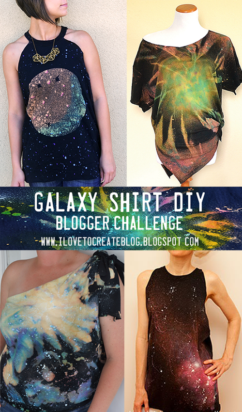 galaxy-shirt-diy-challenge