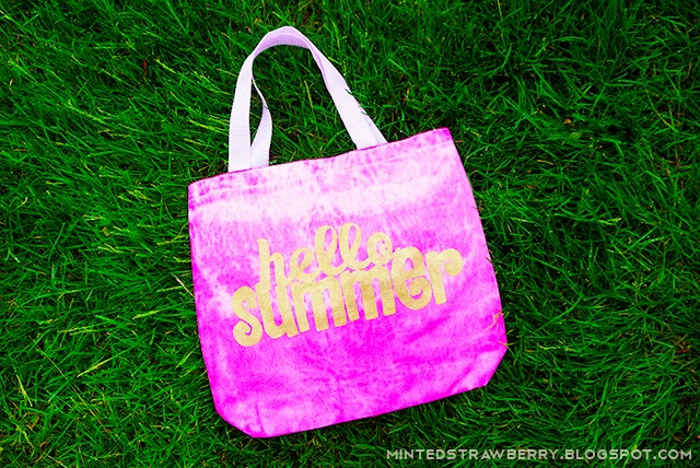 grunge-effect-summer-tie-dye-bag-1