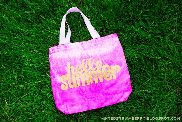 grunge-effect-summer-tie-dye-bag-1