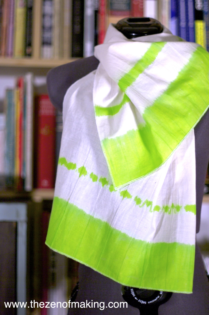 modern_tie_dye_summer_scarf_tutorial_final_01b