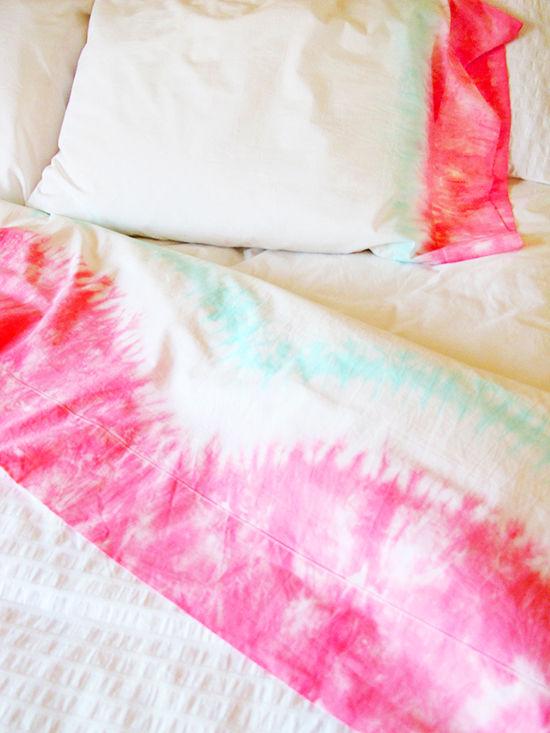 sheets3