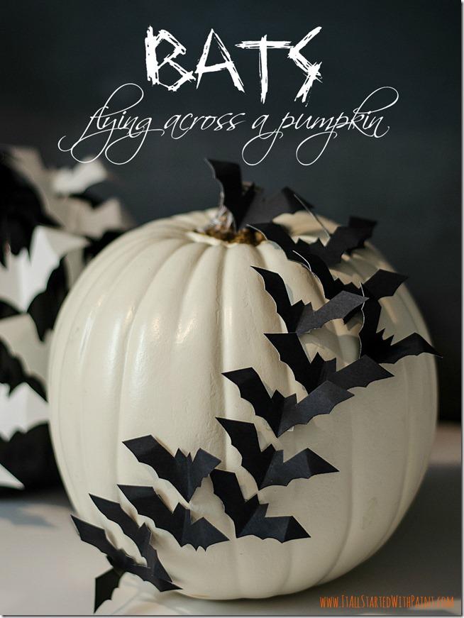 Bats-On-Pumpkin-No-Carve-6-2_thumb