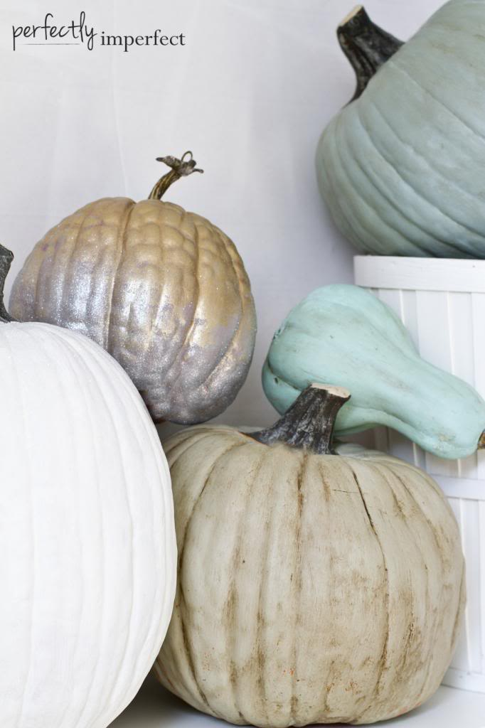 PerfectlyImperfect-PaintedPumpkins2_zps6e1e642f