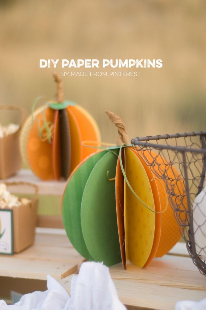 paper-pumpkins1-682x1024