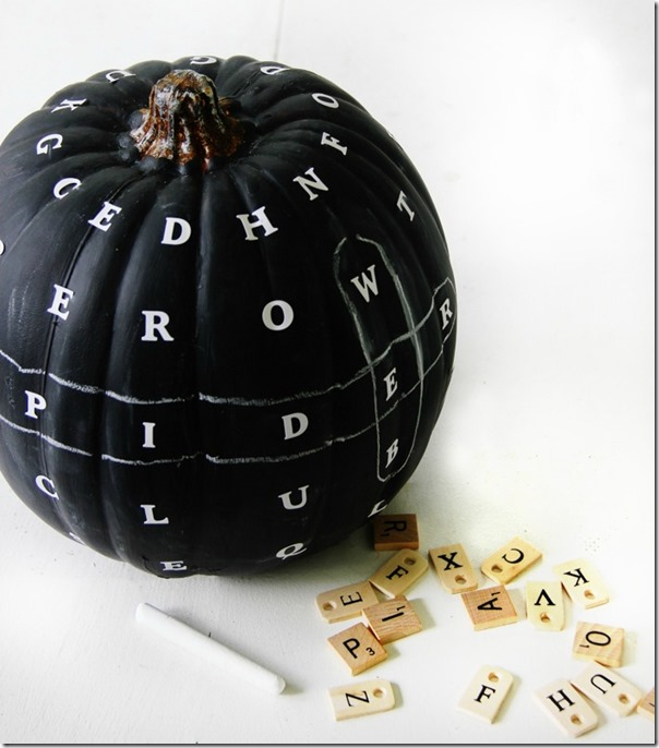 word-find-chalkboad-pumpkin-project_thumb1