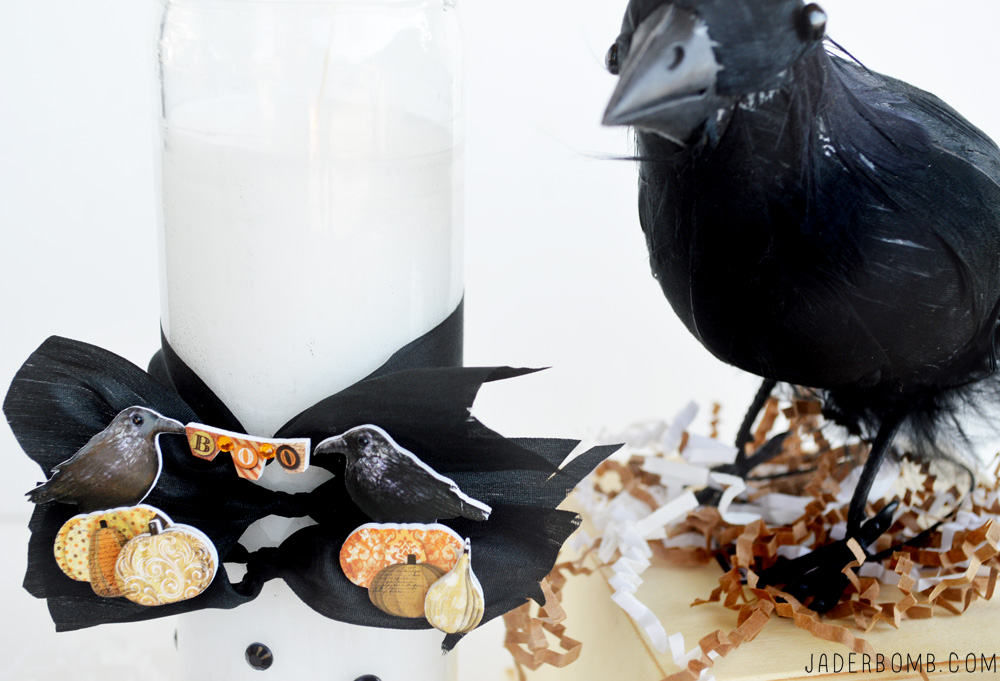 black crow crafts