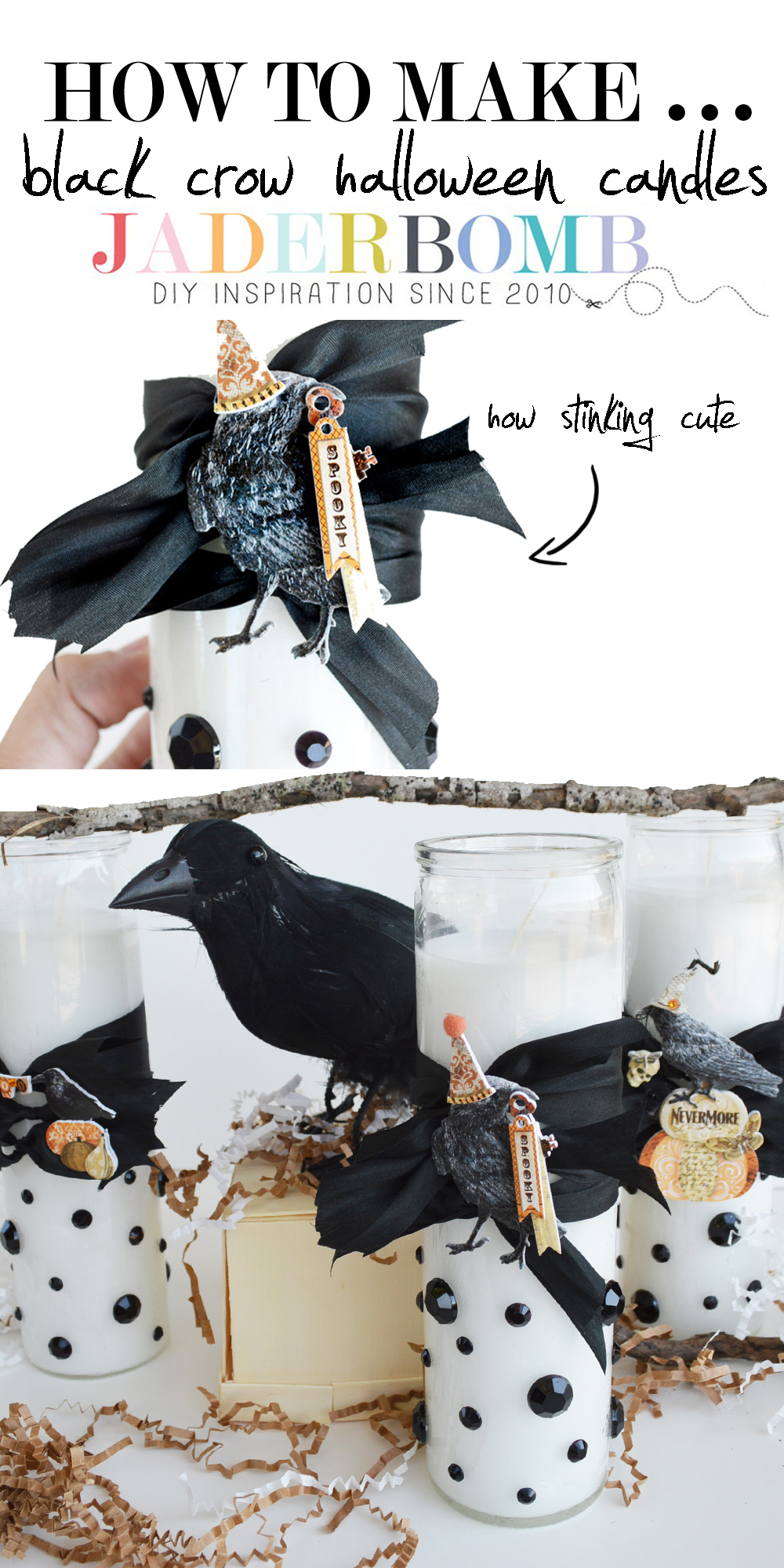 black-crow-halloween-home-decor-