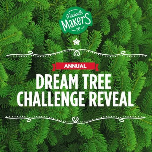 Dream-Tree-Challenge-Creative-512x512