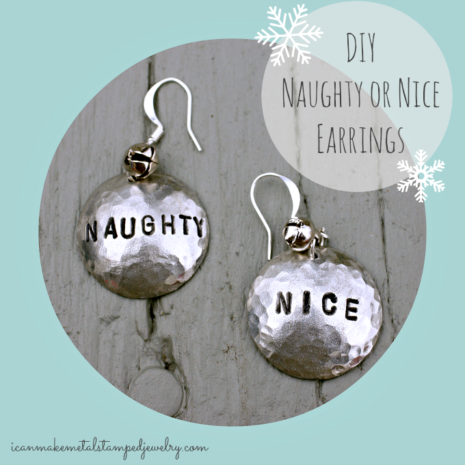 Naughty-or-Nice-Earrings11
