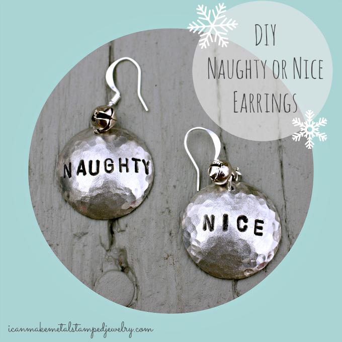 Naughty-or-Nice-Earrings11