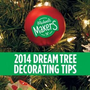 Tree-Decorating-Tips-Creative