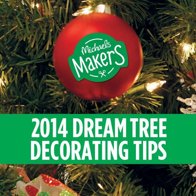 Tree-Decorating-Tips-Creative