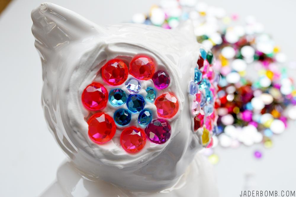 jewled crafts