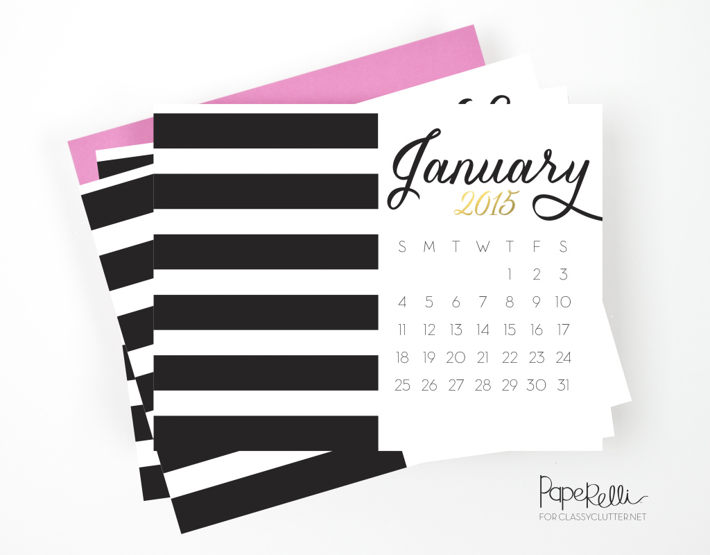 Black-and-Gold-Calendars-by-Paperelli-1024x800