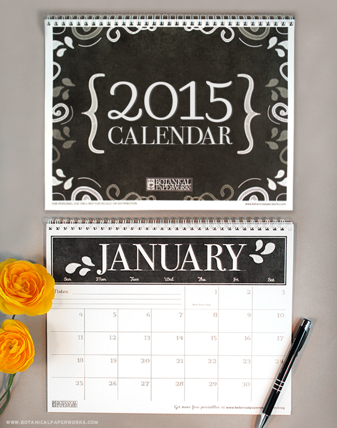 "Search Results for ""January 2015 Calendar Template Kids/page/2 ..."