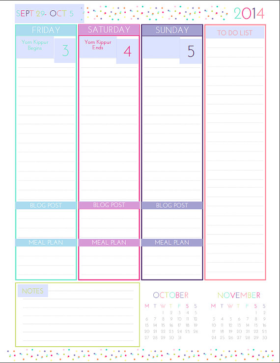 daily calendars 2015 printable koni polycode co