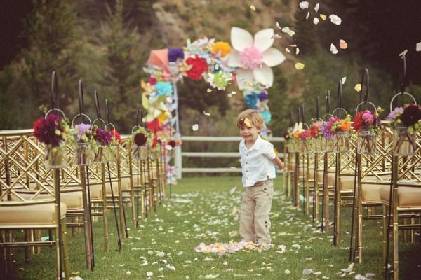Colorful-Wedding-Ideas-600x400
