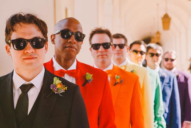 rainbow-wedding-11