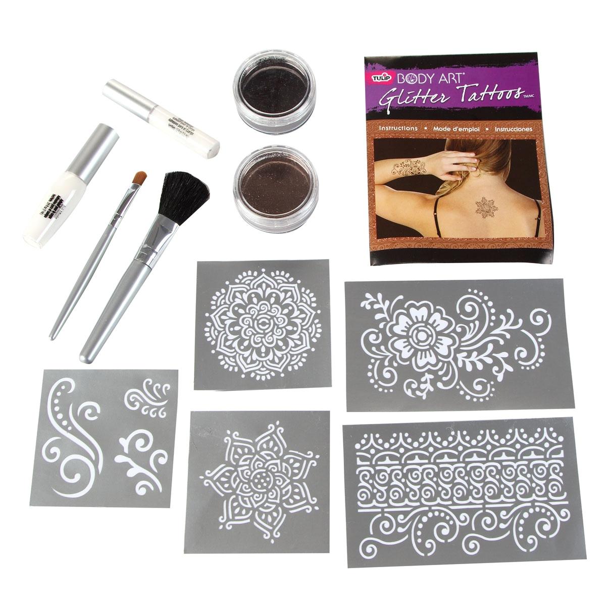 0046986_tulip-body-art-glitter-tattoo-kit-henna