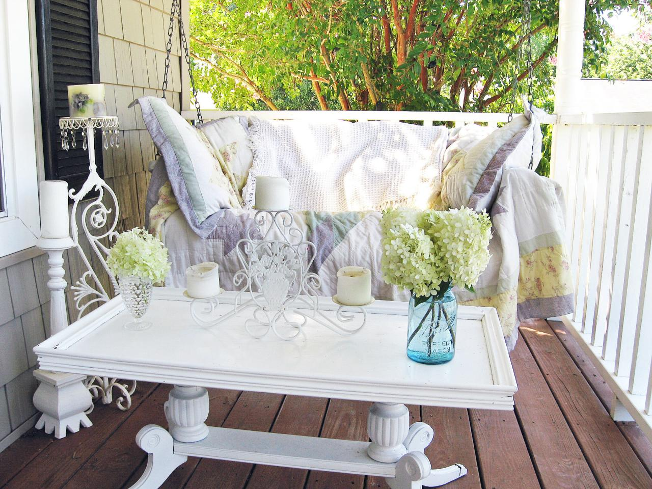 RMS-cobbcottage_shabby-chic-porch-swing_s4x3.jpg.rend.hgtvcom.1280.960