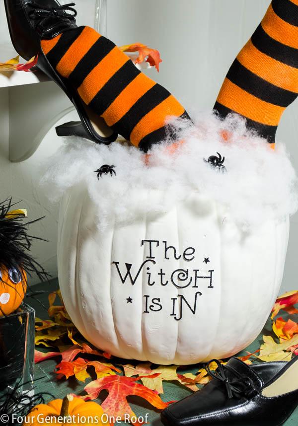 Cute-halloween-pumpkin-6