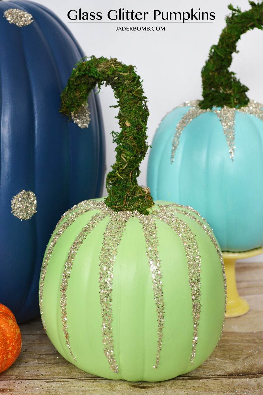 diy-pumpkins