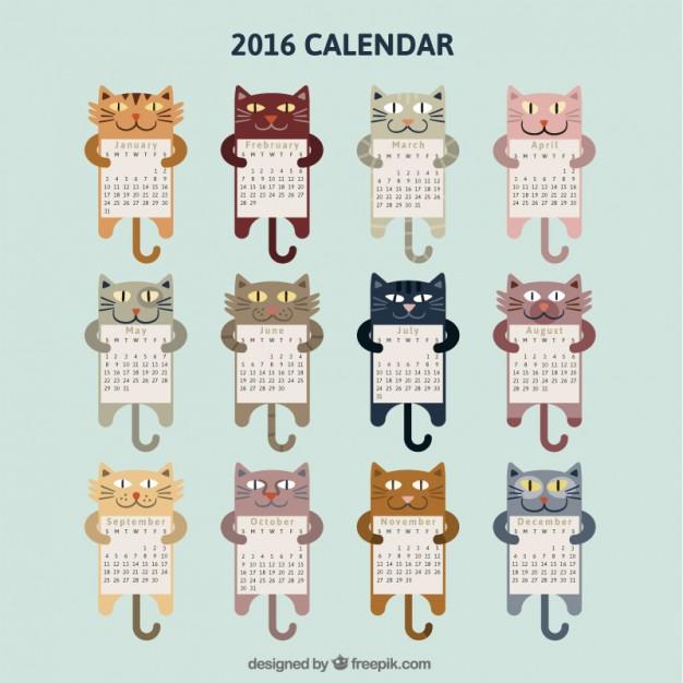 cat-calendar_23-2147526276