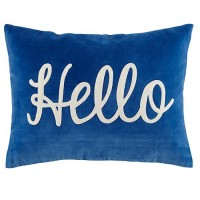 hello-throw-pillow