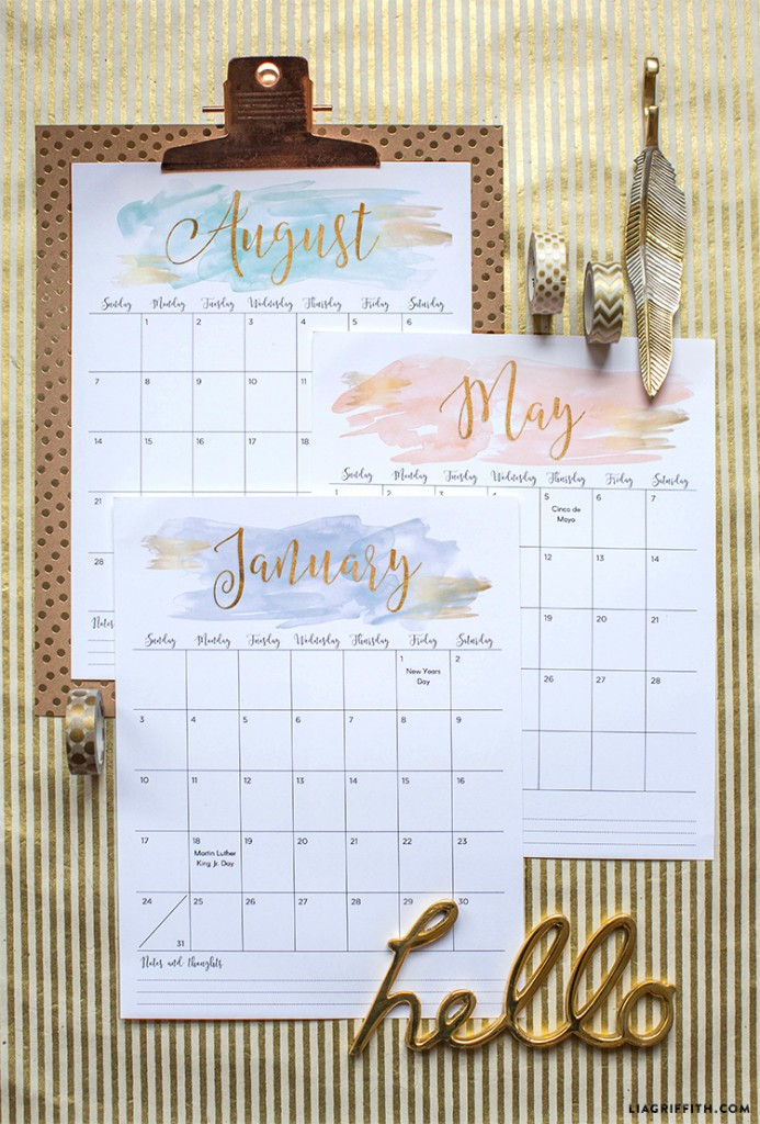 Printable_2016_Calendar-1