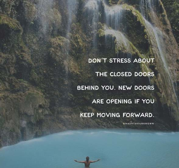 positive-quotes-27