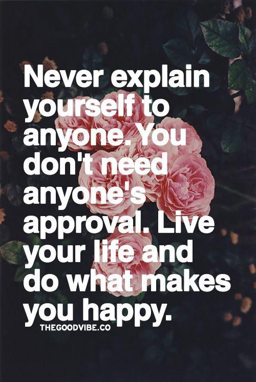 self-confidence-quote-21