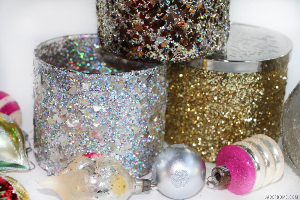 mod-podge-glitter