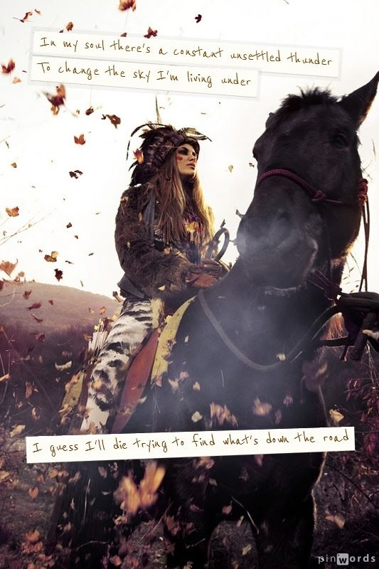 Best 15 Bohemian Best Quotes - Gypsy quotes - Love Quotes