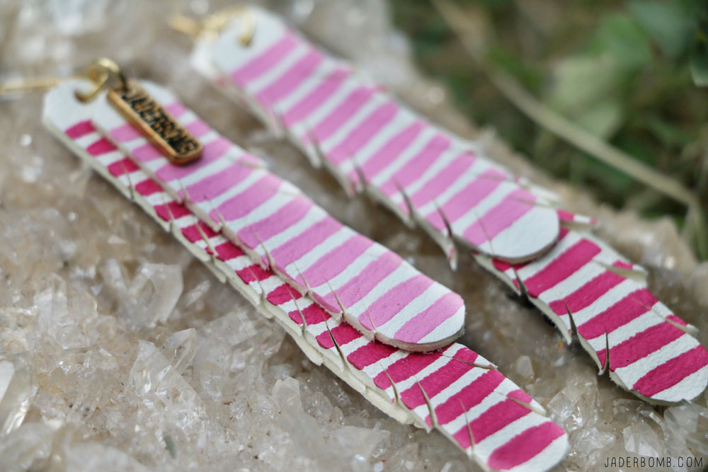 Breast Cancer Boho's